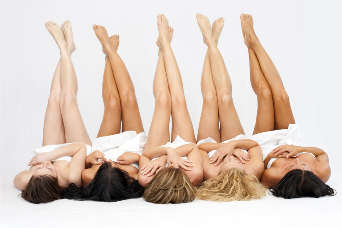 permanent hair removal and electrolysis Montreal